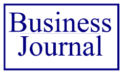 Business Journal Polska